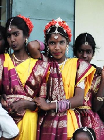 swy1820indian20women